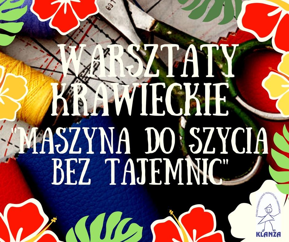 kurs-szycia-1