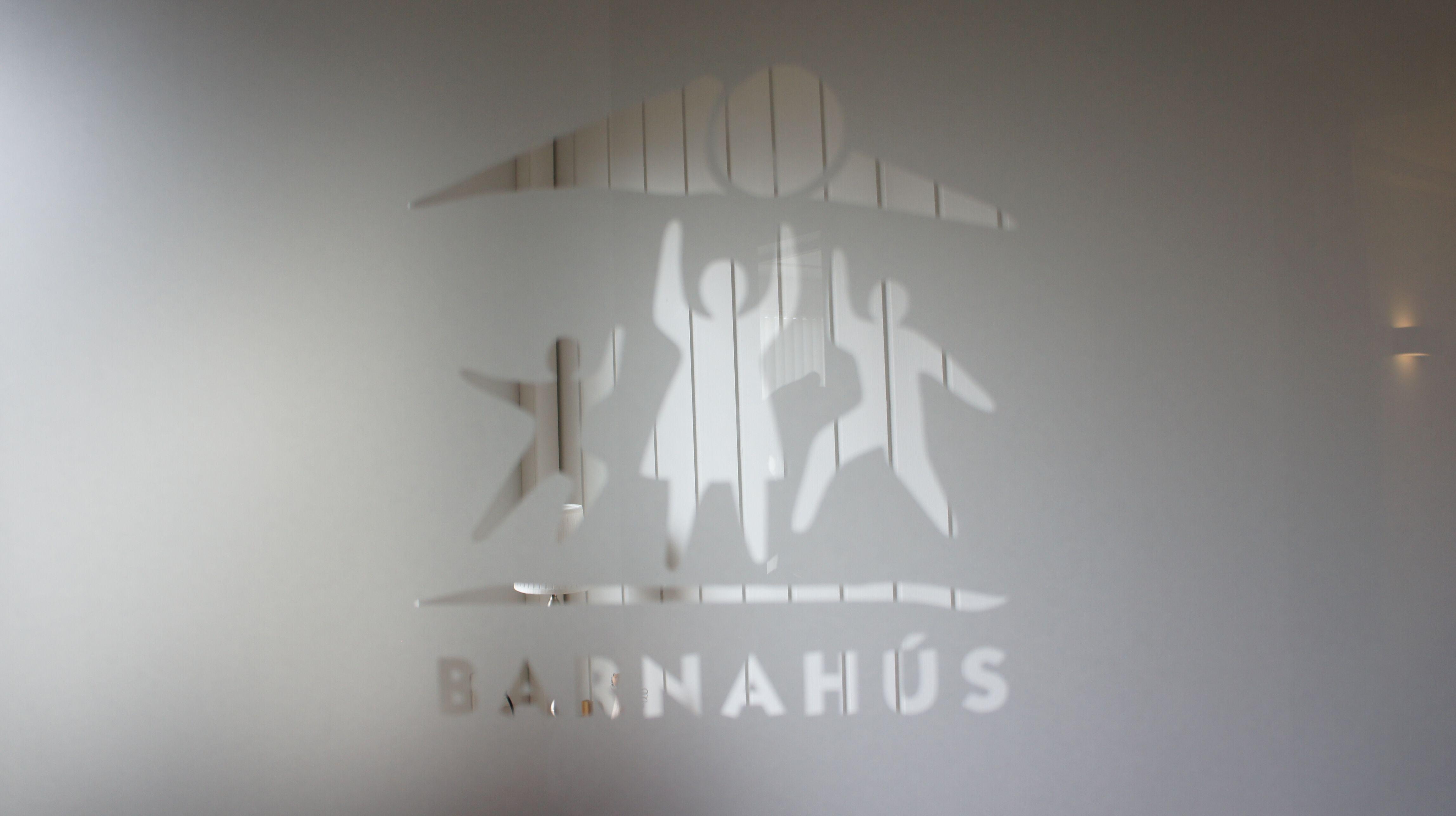 Barnahus(1)